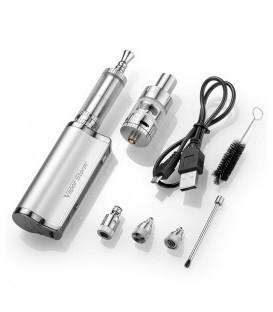 VX30 Vapor Storm 3 i 1 mod E-cigaret sub ohm