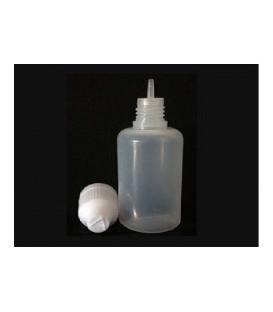 More about Flaske 30 ml. til E-væsker