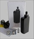 Køb Joyetech Ego AIO Box mod Start Kit på 2100mAh i grå her