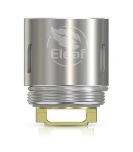 Brænder til iKonn 220W kit Eleaf HW3 Sub Ohm