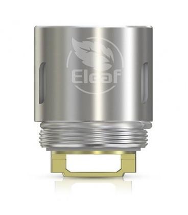 Køb lige her, brænder til iKonn 220W kit Elaef HW3 til en E-cigaret med Sub Ohm