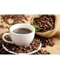 Aroma smag Kaffe