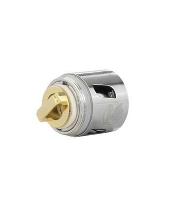 Brænder HW1 til E-cigaret Eleaf ijust NexGen mod kit 3000mah (Sub Ohm), køb billig her!