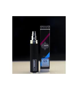 Tilbud på det store Ego batteri 3200mAh, til din E-cigaret, køb lige her nu!
