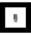 Køb Brænder til Genesis fra Hangsen til din E-cigaret online her!
