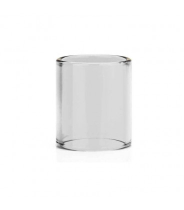 Glas til Eleaf Istick pico 2 ml. køb billig online her nu!