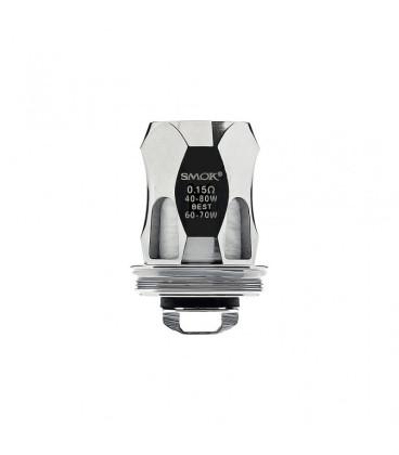 SMOK brænder Mini V2 S1 køb her online til billig pris!