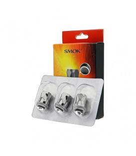 More about SMOK brænder Mini V2 S1