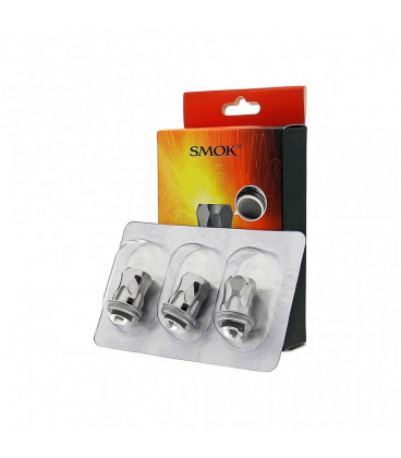 SMOK brænder Mini V2 S1 (Pakke med 3 stk.) køb dem her til en billig pris!