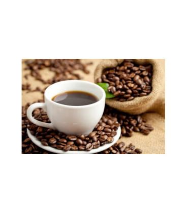 E-væske med den dejlige smag af Kaffe, til din E-cigaret!