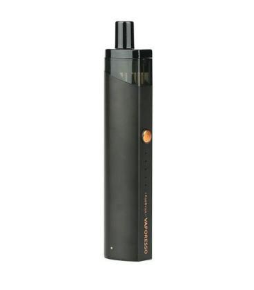 Vaporesso PodStick E-cigaret - sub ohm mod køb meget billig her!