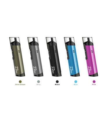 Aspire Spryte E-cigaret pod mod 650mAh kit, køb MEGA billig her