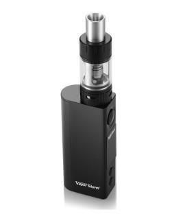 V80 Vapor Storm mod E-cigaret Sub Ohm