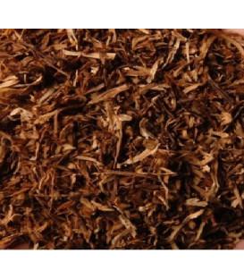 Aroma smag Tobak