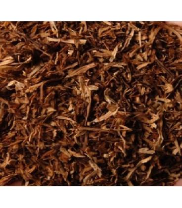 Køb billig Aroma, bland selv E-væske med tobakssmag, lige nu på tilbud!