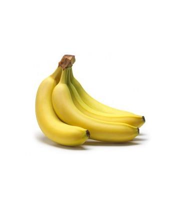 Aroma smag Banan