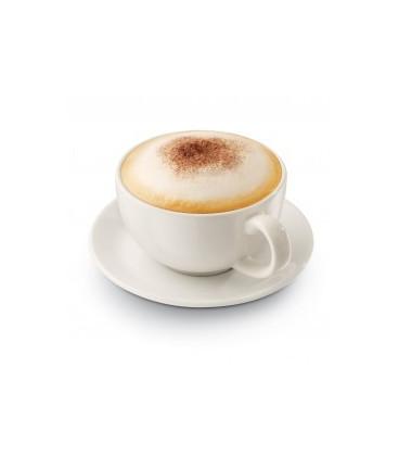 Aroma smag Cappuccino