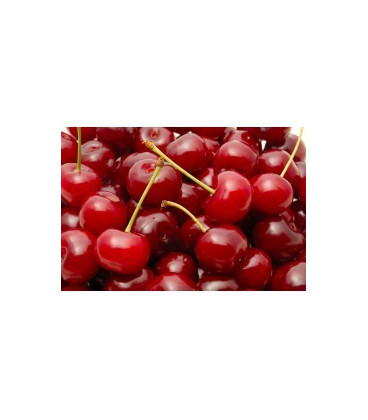 Aroma smag Kirsebær