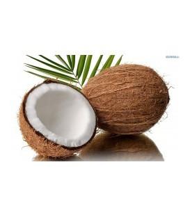 Aroma smag Kokos