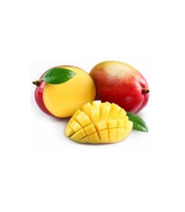 Aroma smag Mango