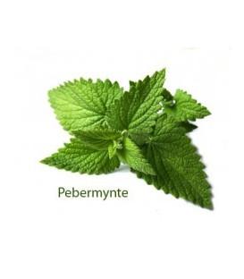 More about Aroma smag Pebermynte