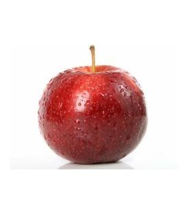 Aroma smag Æble