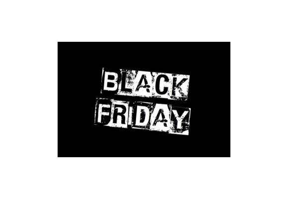 Black friday TILBUD - E-væske - E-cigaret 2019