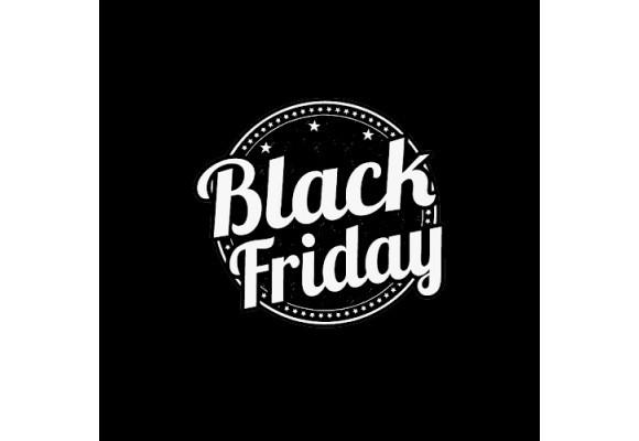 Black Friday 2021 Tilbud E-cigaret plus E-væske